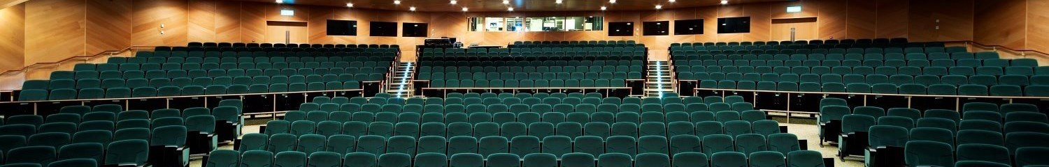 1  The  Auditorium -  Full seat view from the stage  J P G  Thumbnail0  Thumbnail0