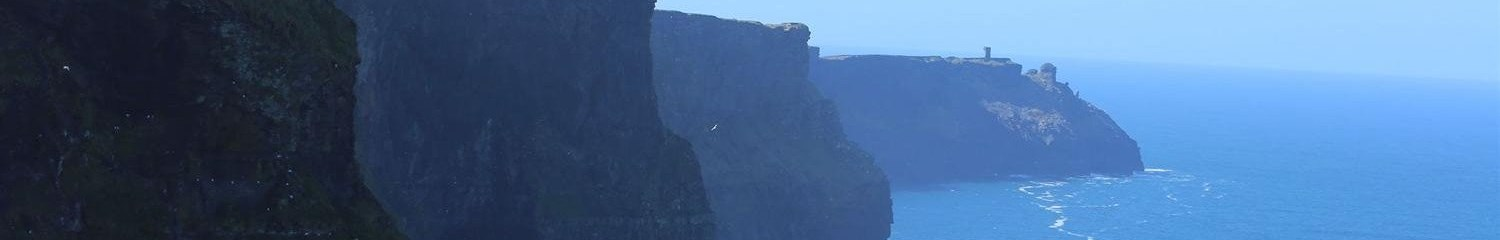 The  Cliffs of  Moher 2  Thumbnail0