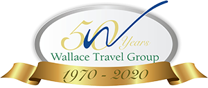 Wallace Travel Group